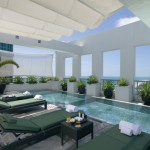 miami-florida-featured-hotels-1
