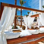 miami-florida-featured-hotels-10