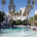 miami-florida-featured-hotels-11
