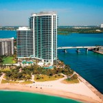 miami-florida-featured-hotels-2
