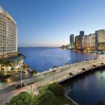 miami-florida-featured-hotels-3
