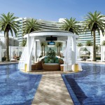 miami-florida-featured-hotels-5