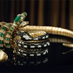 2013-luxury-jewelry-collection-1