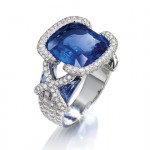 2013-luxury-jewelry-collection-10