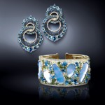 2013-luxury-jewelry-collection-11