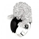 2013-luxury-jewelry-collection-13