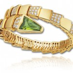 2013-luxury-jewelry-collection-2