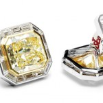 2013-luxury-jewelry-collection-3