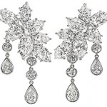 2013-luxury-jewelry-collection-4
