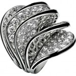2013-luxury-jewelry-collection-8
