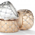 2013-luxury-jewelry-collection-9