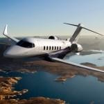 04_Learjet85BBS_1-1024x622