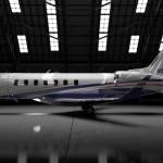 08_Learjet85