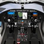 14_Learjet85cockpit_1-1024x682