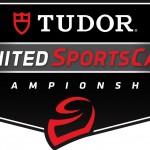2014_Tudor_UnitedSportsCarChampionship_Dark