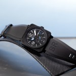 Bell-Ross_BR03-51-GMT_Editorial_28417