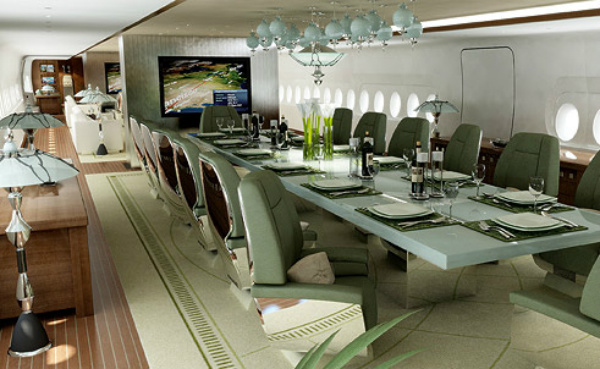 4-top-ten-most-expensive-private-jets