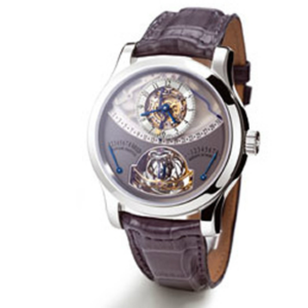 5wednesday-watch-pick-gyrotourbillon-1 1