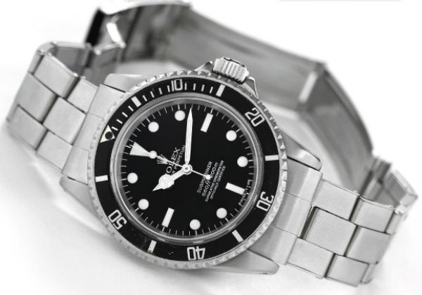 6steve-mcqueens-rolex-submariner-1365490440