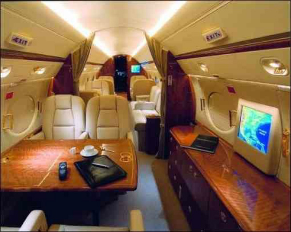 7-top-ten-most-expensive-private-jets