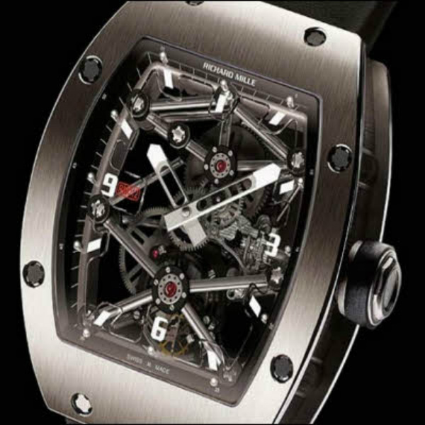9richard-mille-tourbillion