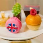 british_airways_a380_first_class_langham_tea_service