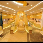 1-top-ten-most-expensive-private-jets