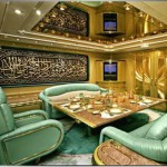 3-top-ten-most-expensive-private-jets