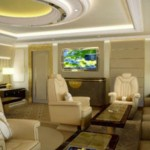 6-top-ten-most-expensive-private-jets