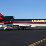 8a-top-ten-most-expensive-private-jets