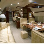 8b-top-ten-most-expensive-private-jets