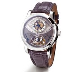 1244489732_wednesday-watch-pick-gyrotourbillon-1_1