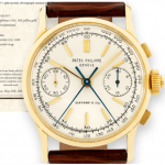 SPLIT-SECONDS-PATEK-PHILIPPE-REFERENCE-1436-BY-TIFFANY-CO