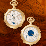 THE-PATEK-CALIBER-89-5120000
