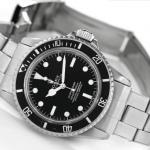 steve-mcqueens-rolex-submariner-1365490440