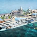 monaco-yacht-mega-super-jetset-magazine