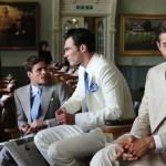 london-collection-budd-shirtmakers