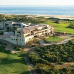 warm-winter-golf-getaways-1