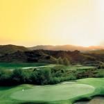 warm-winter-golf-getaways-2