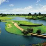 warm-winter-golf-getaways-3