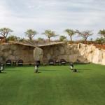 warm-winter-golf-getaways-5