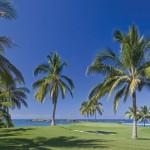 warm-winter-golf-getaways-7