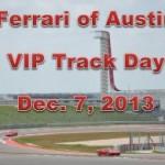 track-day-300x195