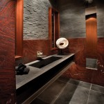 interior-design-imi-luxury-design-2
