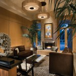 interior-design-imi-luxury-design-3