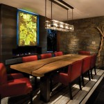 interior-design-imi-luxury-design-4