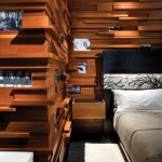 interior-design-imi-luxury-design-5