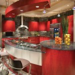 interior-design-imi-luxury-design-6