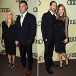 audi-golden-globes-kick-off-party-pictures