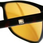vintage-glasses-dunhill